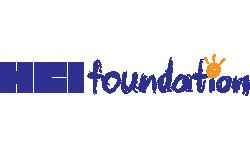 HCI Foundation