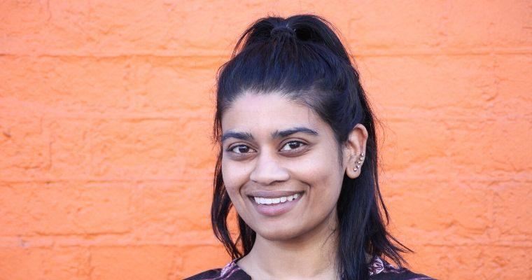 migration insights internship coordinator prashana 27 11 19