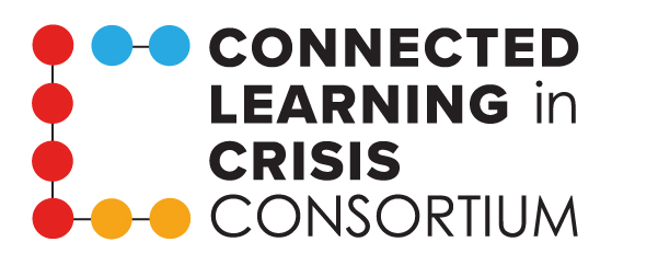 Connected Learning in Crisis Consortium