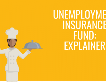 Scalabrini_Centre_Cape_Town_UIF_Unemployment_insurance_fund