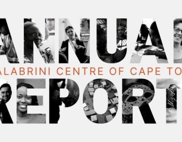 scalabrini-annual-report-2019-2020-feature-image