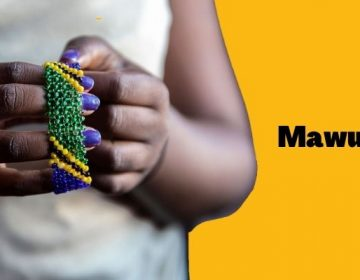 helpinghandssgbv mawuwa