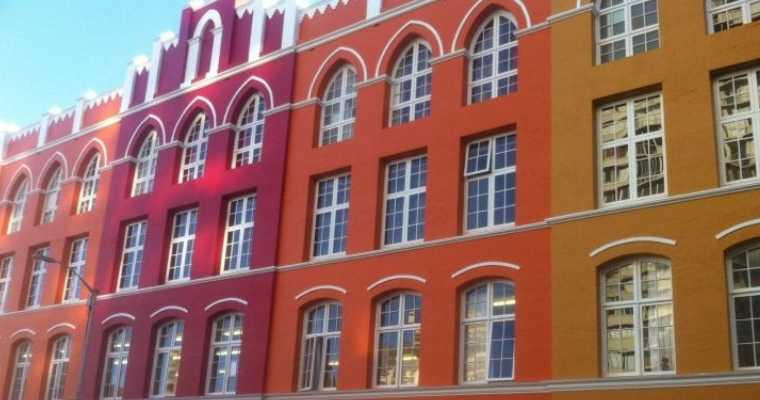 scalabrini guest house cape town